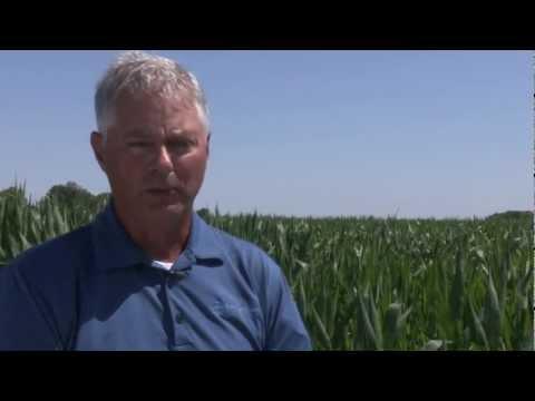 Profile in soil health: Jack Maloney