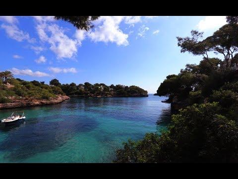 Palma de Mallorca 2019 Top Attraction - Balearic Islands