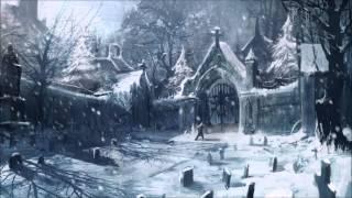 FGC 069: Ørjan - Arctic Globe (Original Mix)