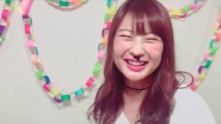 【自主制作MV】もっと、HOT!がモットー!/Chubbiness thumbnail