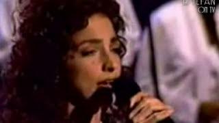 Gloria Estefan - Can't Forget You (Live 1991)