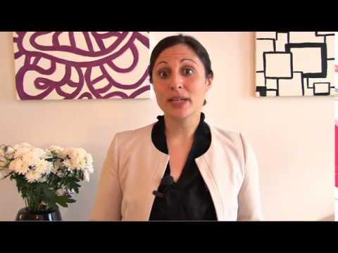 Recruter du personnel de maison de qualité - Agence recrutement France Monaco Suisse Belgique