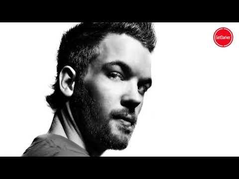 Rusko – Essential Mix – Radio 1 – 13.12.2008
