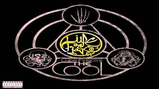 Lupe Fiasco - Baba Says Cool For Thought (The Cool)