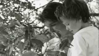 Emma Hewitt - Crucify [Music  Video] HD