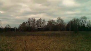 Беспилотные аппараты исследуют Чернобыль(Изучение дикой природы Чернобыля с воздуха. Детали www.chornobyl.in.ua/chernobyl-drone.html Фото дикой природы Чернобыля,..., 2016-03-29T16:47:08.000Z)