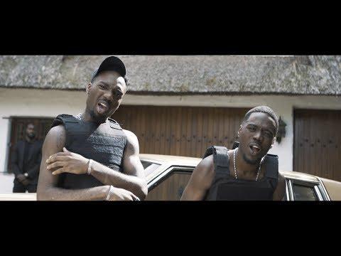 Youtube: Key Largo – Marabout (Clip officiel)