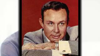 Watch Jim Reeves Is It Really Over video