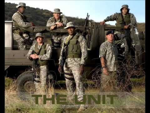 the unit theme
