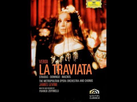 Magic Glance - Masquerade - La Traviata #inarena | Slow-mo Video from YouTube · Duration:  27 seconds