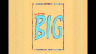 The Notorious BIG - Big Poppa (Woody Remix)
