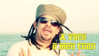 SLY FOXX -OUR LOVE WILL GROW (OFFICIAL VIDEO) Produção Greenmusic Videos - Edição - Ronnie Green!!!