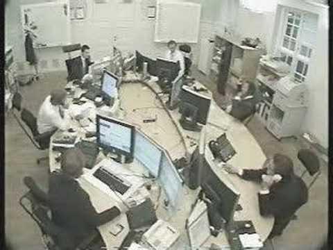 családi kényszerített szex videók
