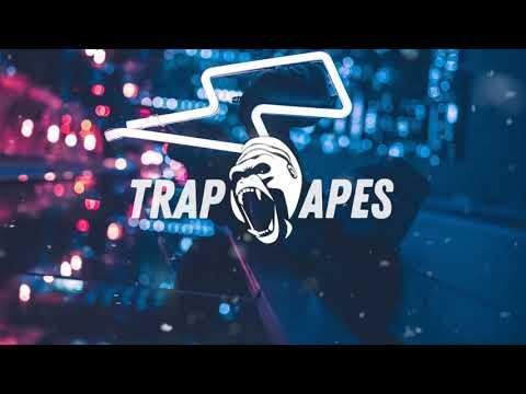 Trap Apes