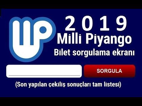 Milli Piyan