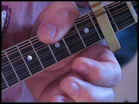 Mandolin Wind Mandolin Lesson Youtube