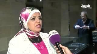 افتتاح مهرجان الحلي التراثية في قصر الأمير طاز في #القاهرة