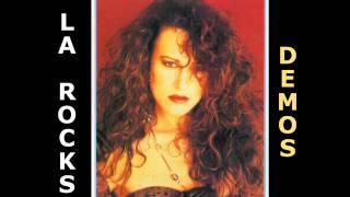 Chrissy Steele - You Should Be Mine