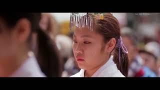 Анонс: Люди Японии