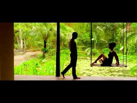 Yeh Jism Hai Toh Kya - Jism 2 (2012) 1080p...