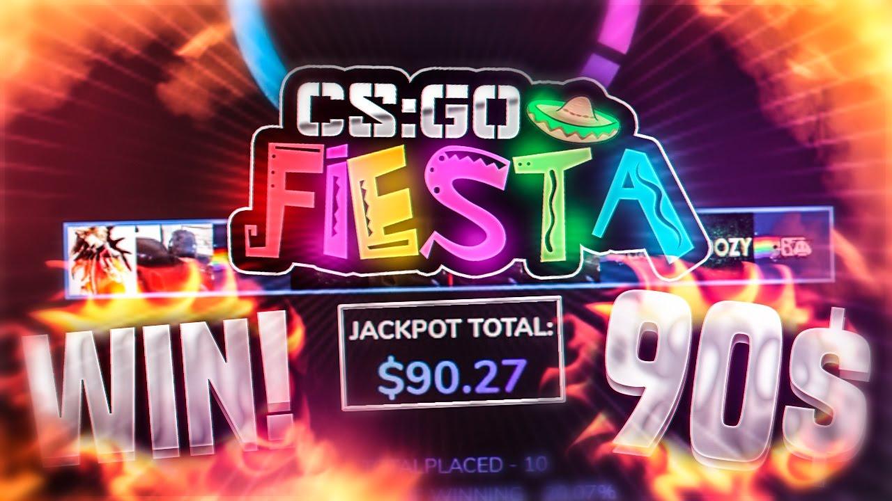 Jackpot.De Codes