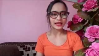SMS & Dedication | Radio's TV Live Show with VJ Kavita