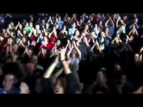 We will rock you la voz México CDJZQ