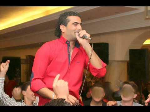 hisham khadour@