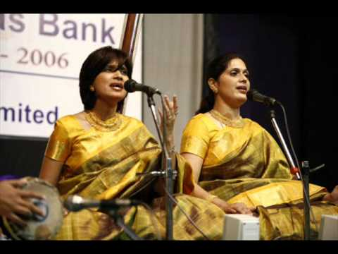 Nalugu pettare vadinaku | priya sisters (album: wedding songs of.