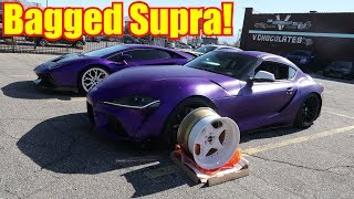 my-white-supra-wheels-and-accuair-install