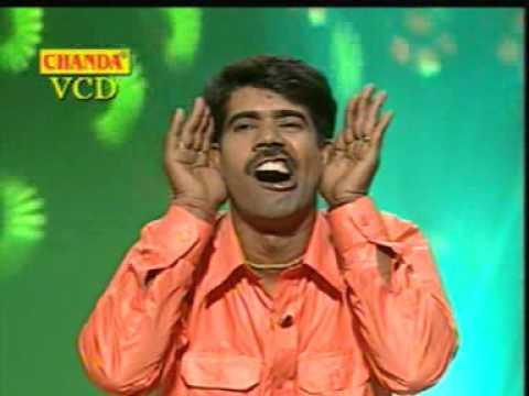 Haryanvi comedian Ashok chautala part-3