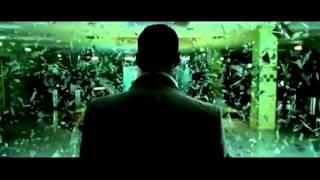 The Matrix Reborn 3D (OFFICIAL TRAILER 2012( [HD].wmv