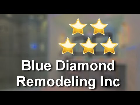 Bathroom Renovation Contractor Round Rock Tx 5 Star Blue Diamond Remodeling Inc Reviews