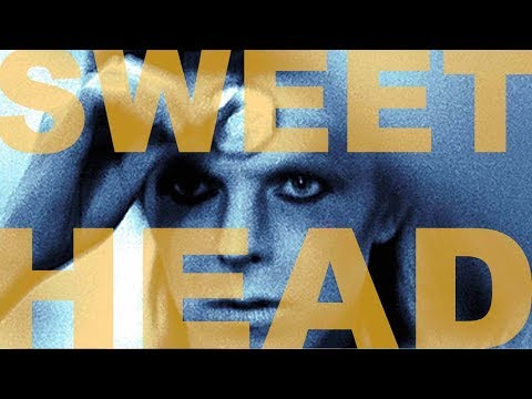 David Bowie  'Sweet Head' (Alternate take)