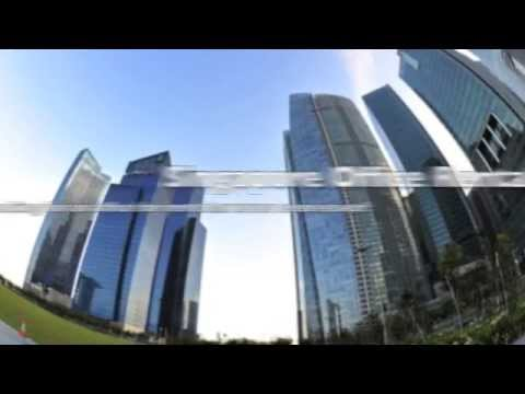 SINGAPORE OFFICE FOR RENT - One-Stop Service - Mind Your Own Office