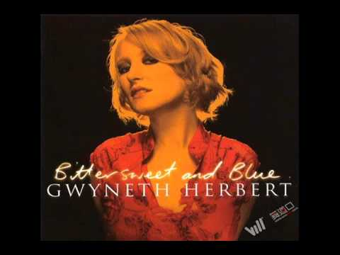 Gwyneth Herbert - Only Love Can Break Your Heart mp3 ke stažení