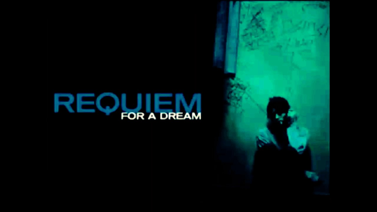 requiem for a dream watch online 1channel
