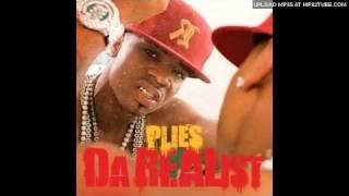 Plies - I