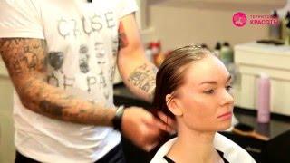 видео: Как правильно мыть голову?