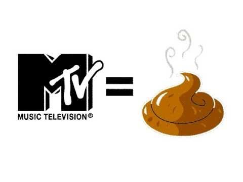 Download MTV IS GARBAGE NOW!!! WHAT Pisses ME OFF?!?!? - Episode 7
