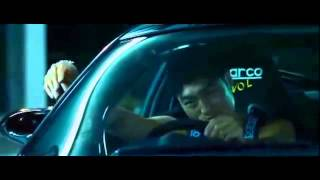 Tokyo Drift And fast forious 7 on Summer 2014 Nissan silvia vs Nissan 350z
