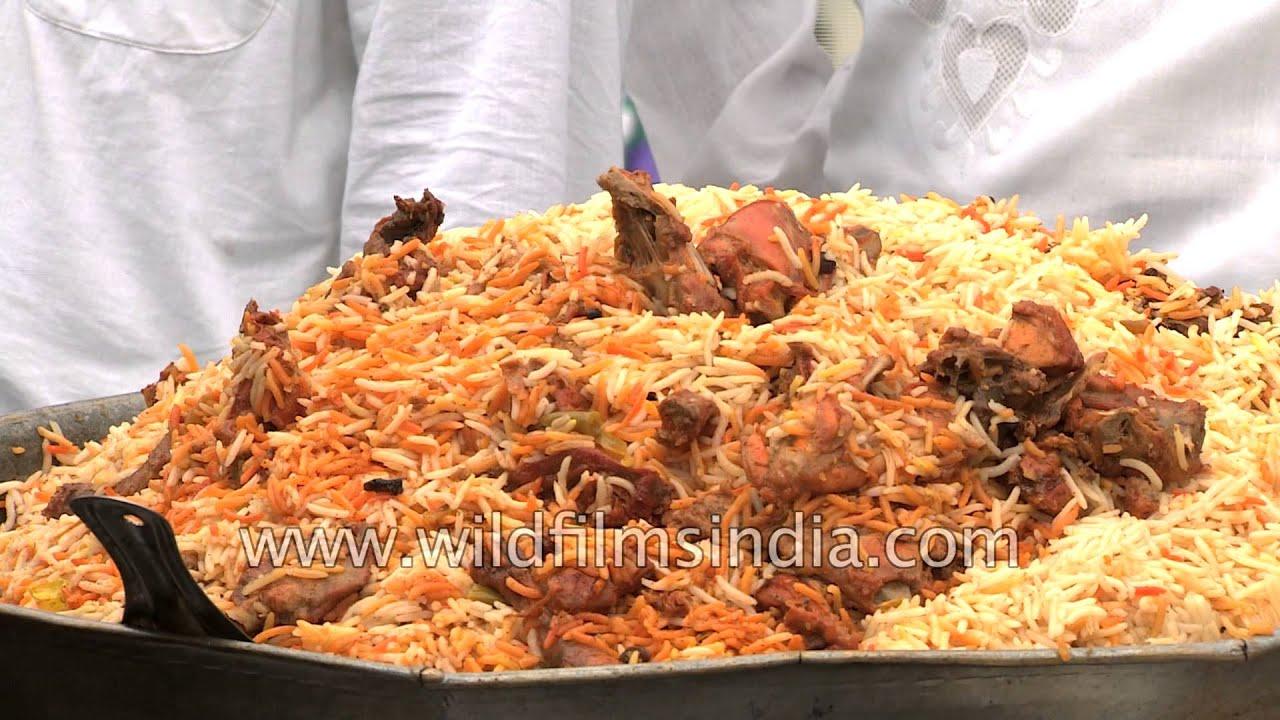Must see Hindi Wikipedia Eid Al-Fitr Food - maxresdefault  Best Photo Reference_41659 .jpg