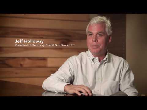 High Cotton Customer Testimonial-Why High Cotton
