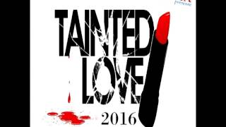 Soft Cell - Tainted Love ( imaxx remix ) 2016