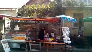 Грузия, Мцхета (20 км от Тбилиси)(2016-08-24., 2016-08-24T11:40:19.000Z)