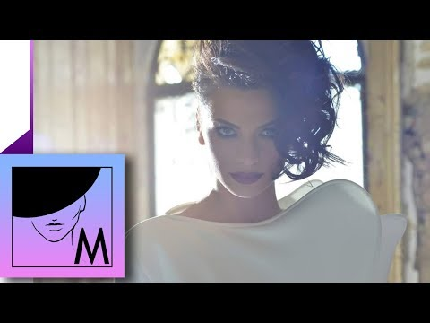 Milica Pavlovic - Milimetar (Official Video 2014)