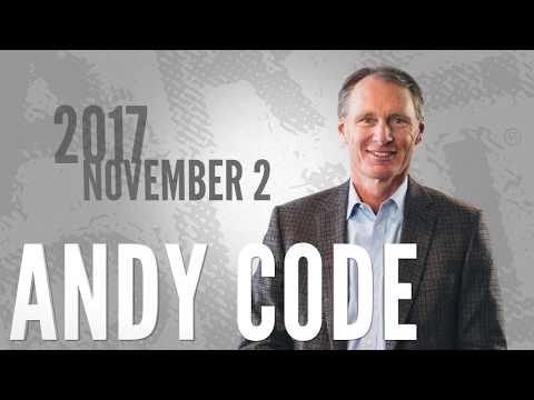 """""""Life With Phil"""" Talk 
