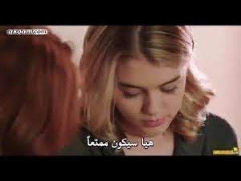 فيلم العاهرات الثلاثة مترجم فيلم أجنبي للكبار فقط مترجم شاشة Hd كامل