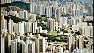 Китай просто издевается: город длиной 500 км