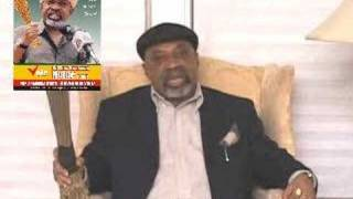 Gov. Ngige speaks to Anambra State - Igbo